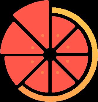 pomelo-square-logo