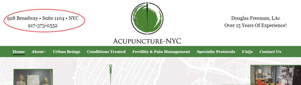 highlighted-name-address-phone-acupuncture
