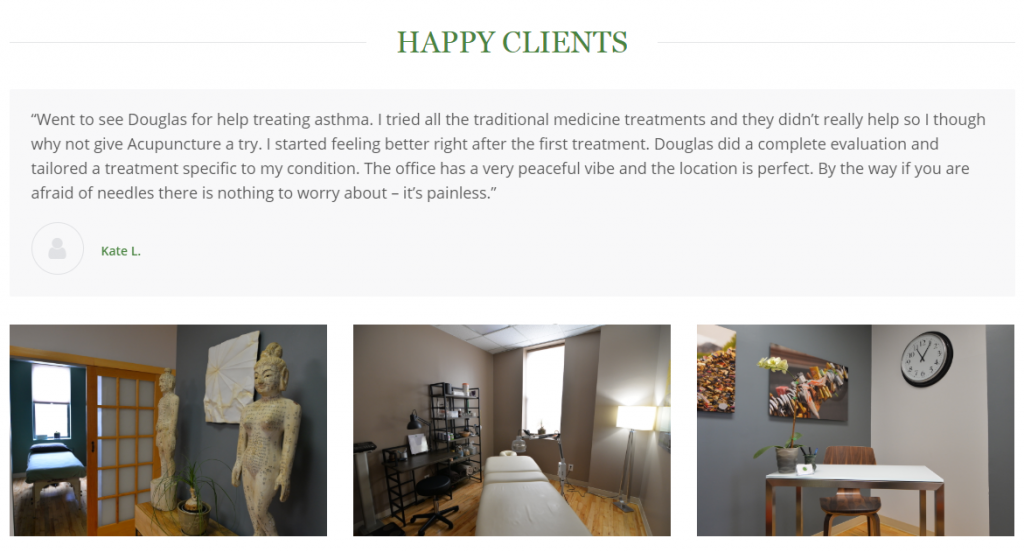 testimonials-for-acupuncture-website