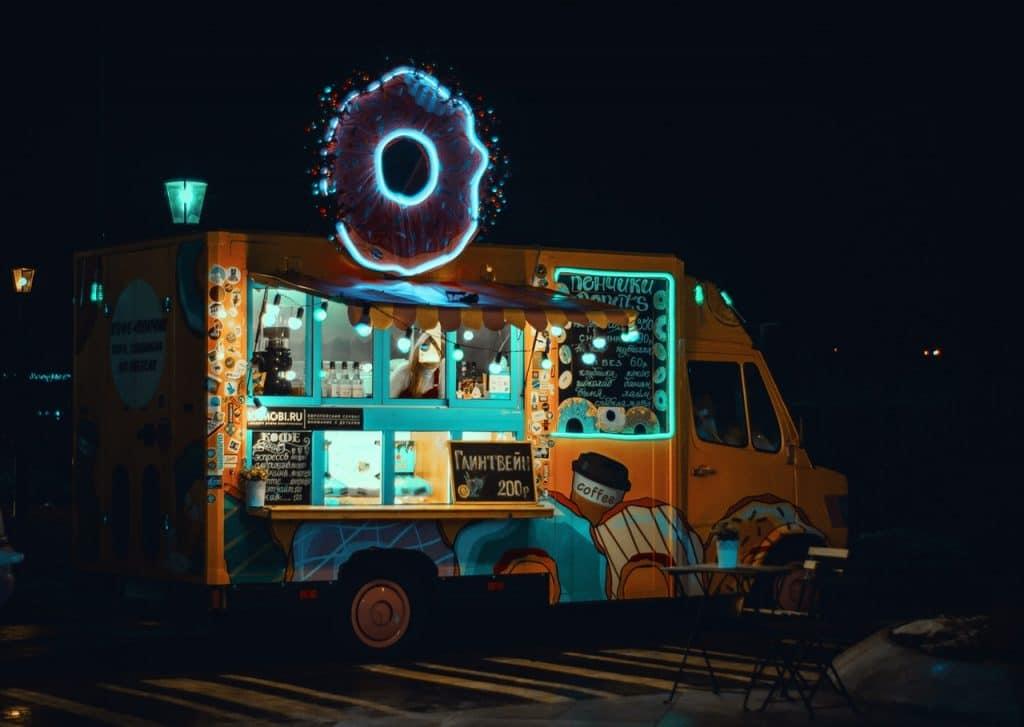 food-truck-marketing