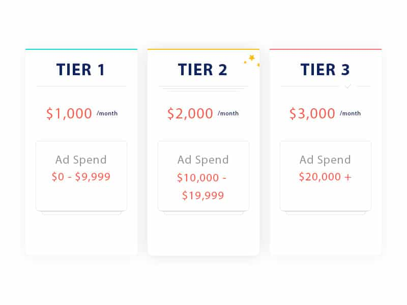 How Much Should You Pay for PPC? PPC Pricing Models (2019)